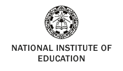 national-institute-of-education-sri-lanka