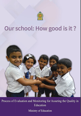ministry-of-education-sri-lanka-publications-guidelines-&-instructions-process-of-evaluation-and-monitoring-assuring-quality-edu2014