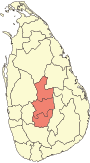 Central-province-image