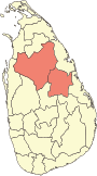North-Central-province-image