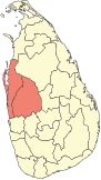 North-Western-province-image
