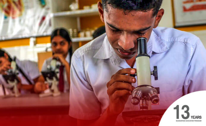 ministry-of-education-sri-lanka-special-projects-13-years-of-education