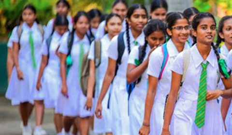 Grades-11,-12-and-13-of-all-schools-is-opened-from-27th-of-July