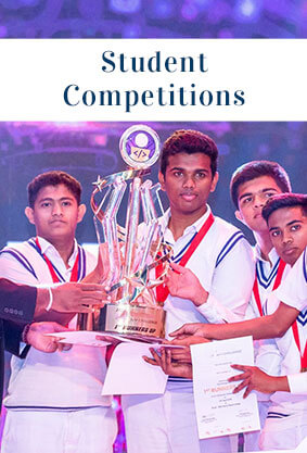ministry-of-education-competitions