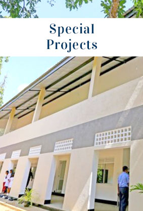 ministry-of-education-ministry-special-projects