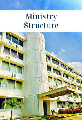 ministry-of-education-ministry-structure