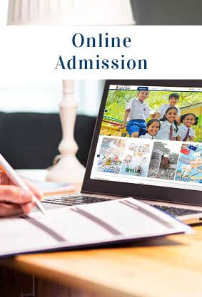 ministry-of-education-online-admission-system